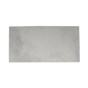 Vloertegel/wandtegel Osen grigio 30x60,9 cm 1,49m²