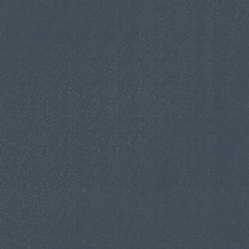 Vliesbehang Disco glitter blauw 112089