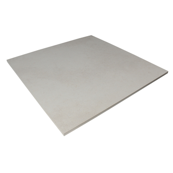 Keramische Terrastegel Hova 90x90x2 cm
