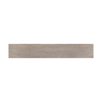 Vloertegel Mardin Natural 19,5x120 cm 0,94m²