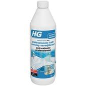 HG kalkaanslagverwijderaar 1 liter