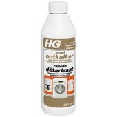 HG snelontkalker 500 ml