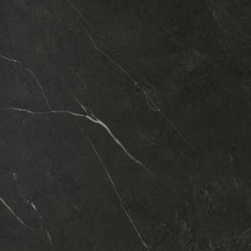 Dumawall + kunststof wandtegel 37,5x65 cm 1,95 m² Sicilia