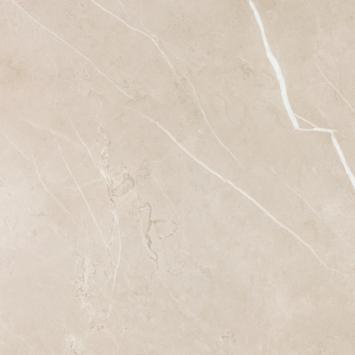 Dumawall + kunststof wandtegel 37,5x65 cm 1,95 m² Salina