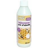HG bijenwas meubelen transparant 500 ml