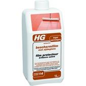 HG tegelpolish zijdeglans 1 liter