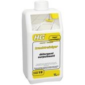 HG krachtreiniger tegels 1 liter