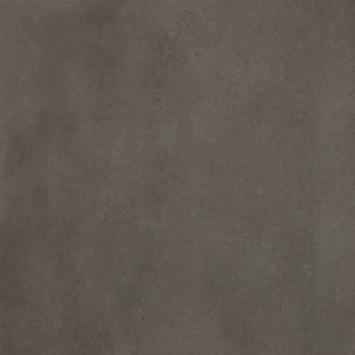 Vloertegel/wandtegel Bergen antraciet 60x60 cm 1,44m²