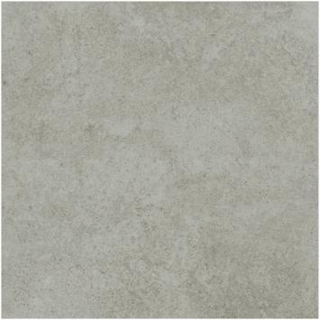 Vloertegel/wandtegel Bergen grijs 60x60 cm 1,44m²