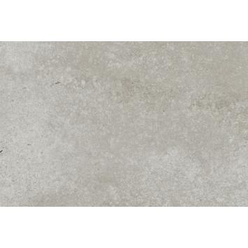 Vloertegel/wandtegel Bergen grijs 30x60 cm 0,9m²