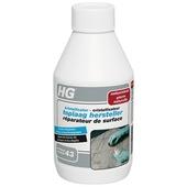 HG toplaag herstellen voor marmer 250 ml