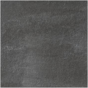 Vloertegel/wandtegel Vinstra multicolor 80x80 cm 1,28m²