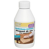 HG meubelwas remover 300 ml