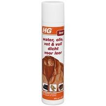 Image of HG leerbeschermer 300 ml