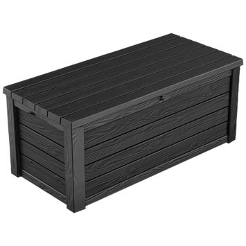 Eastwood XL Box 570L