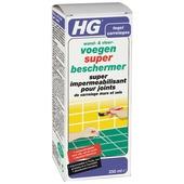 HG voegenbeschermer wand & vloer 250 ml