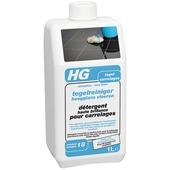HG tegelreiniger hoogglans vloeren 1 liter