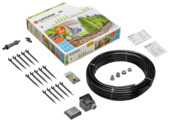 Gardena Micro Drip startset M voor rijplanten