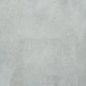 Click PVC Burano Tegel Grijs Beton 30x60cm Micro 4V-groef 4mm 2,605m²