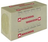 Rockwool Isolatieplaat 10 platen 100x60x4,5cm 6,0 m² Rd 1,2