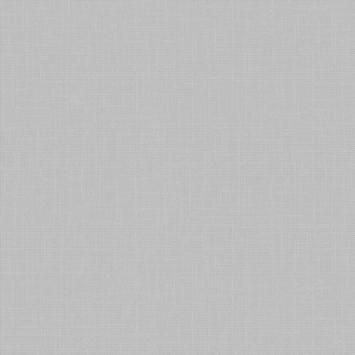 Vliesbehang Hessian uni grijs 106573