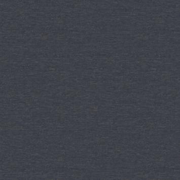 Vliesbehang Heritage uni blauw 108621