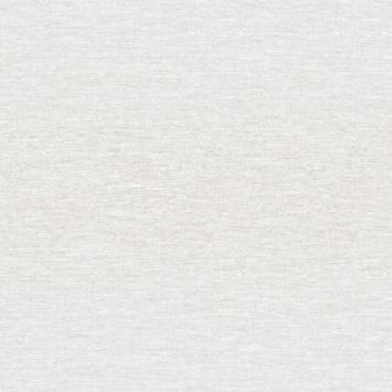 Vliesbehang 108605 Heritage Texture Grey