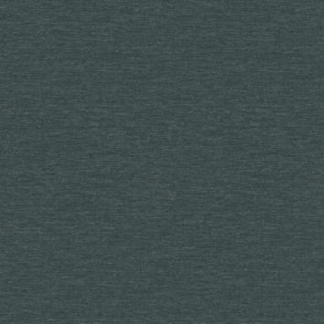 Vliesbehang 108616 Heritage Texture Green