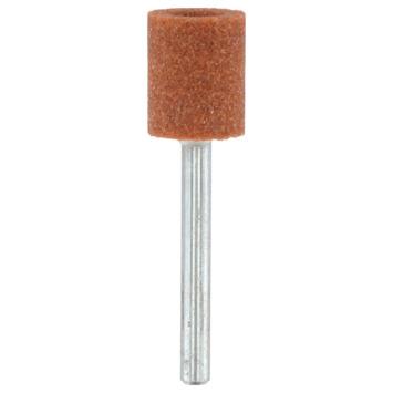 Dremel slijpsteen aluminiumoxide cilinder 932 9,5 mm 3 stuks
