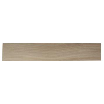 Vloertegel Tarp Haya 15x90 cm 1,22m²