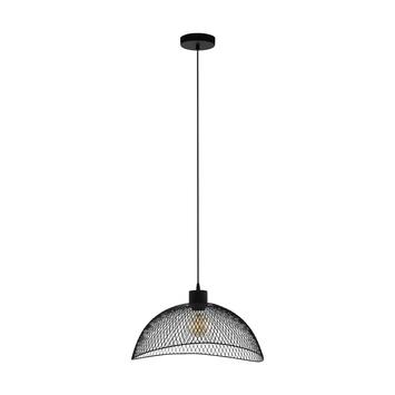 Hanglamp Pompeya