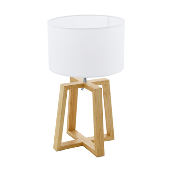 Tafellamp Chietino