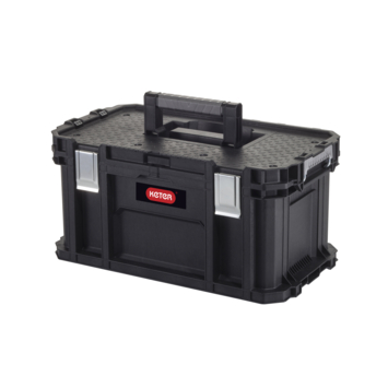 Keter Toolbox Connect