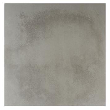 Vloertegel Concret gris 60x60cm 1,44m²
