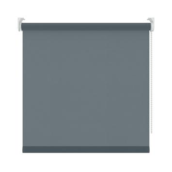 Rolgordijn lichtdoorlatend  uni 5821 90x190cm grijs