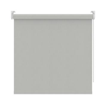 Rolgordijn verduisterend uni 5733 60x190cm licht grijs