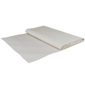 GAMMA inpakpapier beige formaat 60x40cm ca. 150 vel