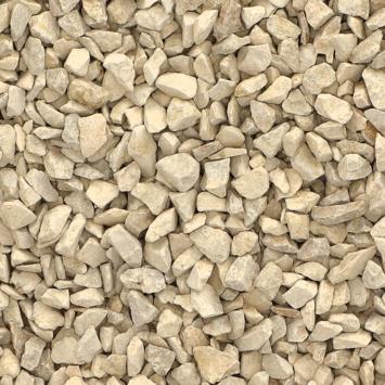 Split Grind Basalt Golden Sun 11-25 - Bigbag á 1000 kg