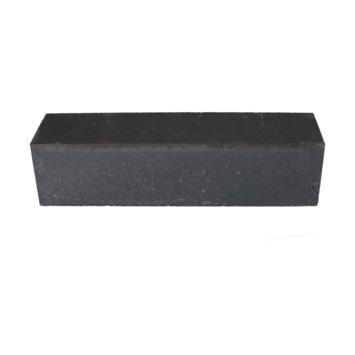 Stapelblok Beton Cannes Antraciet 60x15x15 cm