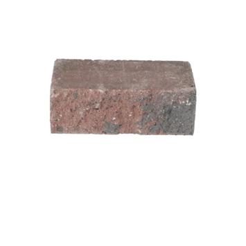 Stapelblok Beton Oud Hollands 10x15x30 cm