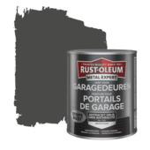 Rust-Oleum Metal Expert Verf voor garagadeuren RAL 7016 Hoogglans