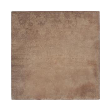 Terrastegel Beton Broadway Beige/Bruin 60x60x4,7 cm
