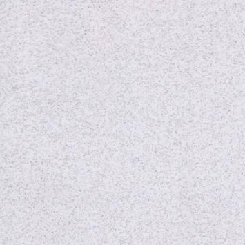 Tafelzeil transp glit per cm 23003016