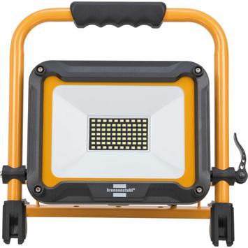 Brennenstuhl LED werklamp 50 W
