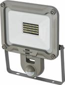 Brennenstuhl LED-bouwlamp JARO 3000 P met infrarood bewegingsmelder 2930lm, 30W, IP44