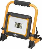 Brennenstuhl bouwlamp LED 30W