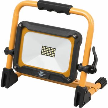 Brennenstuhl LED bouwlamp 20W