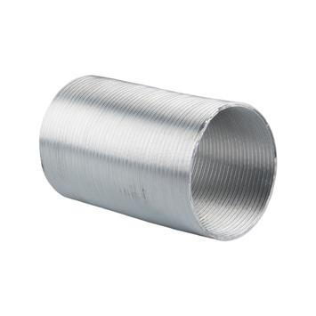 Renson buis semi-rigide aluminium Ø 125 mm 3 meter