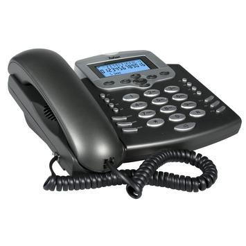 Profoon bureautelefoon TX-650