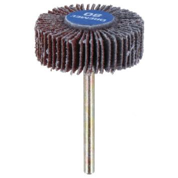 Dremel schuurmop lamellen 502 9,5 mm